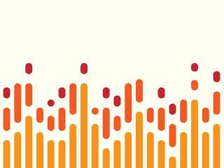聲音與言語構造通功能評估
